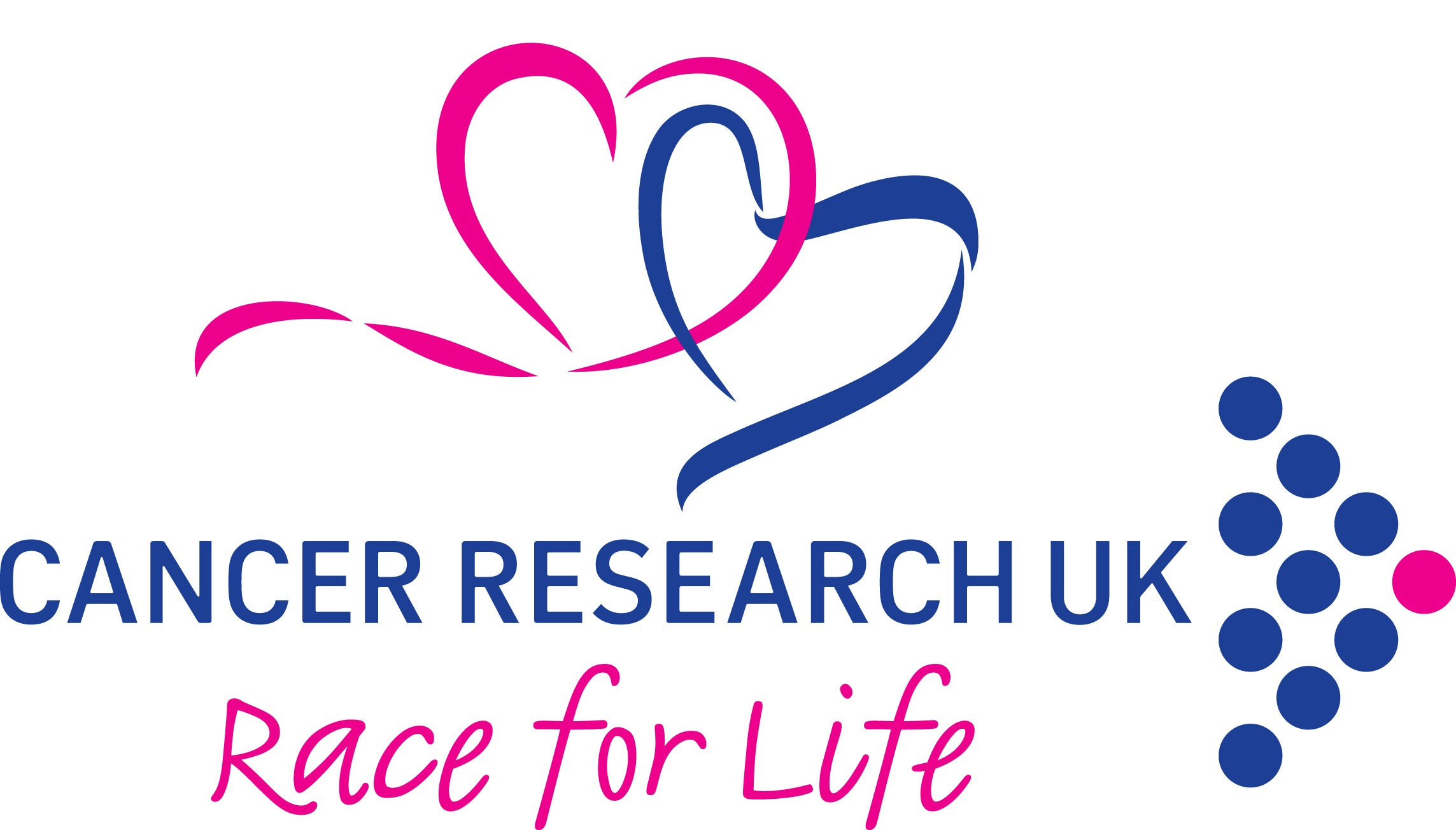 Race For Life, because, Fuck You Cancer